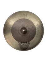Sabian HH Duo Ride 20