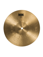 Sabian HH Splash 10