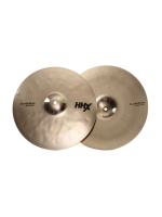 Sabian HHX Evolution Hi Hat 14