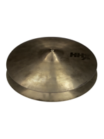 Sabian HHX Manhattan Jazz Hi Hat 14