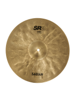 Sabian SR2 Thin Crash 13