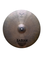 Sabian Vault Crossover Ride 21