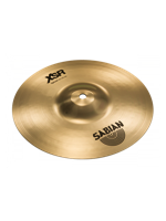Sabian XSR Splash 10