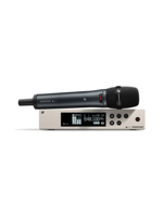 Sennheiser EW 100 G4-945-Switch A1-Band
