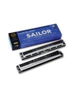 Seydel Sailor Steel