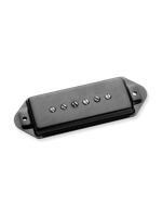 Seymour Duncan Antiquity P90 Dog-Ear Neck