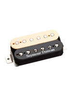 Seymour Duncan Duncan Distortion Zebra TB-6