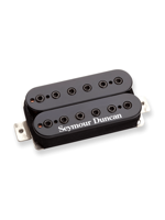 Seymour Duncan SH-10b Full Shred Bridge
