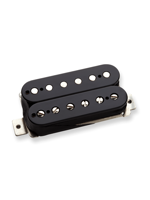 Seymour Duncan SH-1B 4C 59 Model Bridge Black