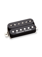 Seymour Duncan SH-2n Jazz Model Neck Black