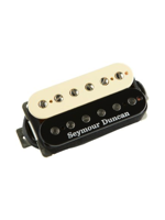 Seymour Duncan SH-2n Jazz Model Neck Zebra