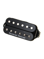 Seymour Duncan TB-4B Jeff Beck JB Trembucker Black