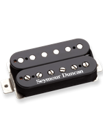 Seymour Duncan TB-PG1B Pearly Gates Bridge
