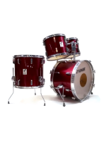 Sonor Performer