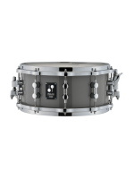 Sonor PL SSE 1465 SDWD - ProLite Limited Edition (50 Pcs) Snare Drum in Solid Lite Grey