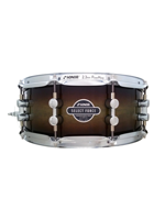 Sonor SEF 11 1455 SDW - Rullante Select Force in Dark Forest Burst