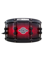 Sonor SEF 11 1465 SDW - Rullante Select Force In Red Sparkle Burst
