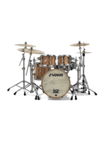 Sonor SQ2 - Select ST20 AM Drumset