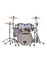 Sonor ST22MP - SQ2 Select in White Marine Pearl