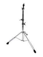 Sonor Z 5262 - Performer Straight Cymbal Stand