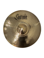 Soultone M Series Ride 20