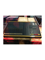 Soundcraft Series 200B