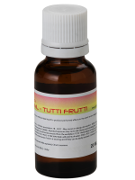 Soundsation FF20ML Tutti Frutti