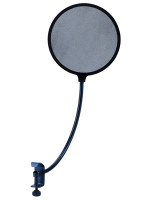 Soundsation PS1 Pop Filter
