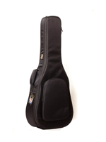 Soundsation SCPE- Softcase for Classic Guitar