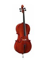 Soundsation Violoncello 3/4 Virtuoso Student