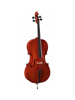 Soundsation Violoncello 4/4 Virtuoso Student