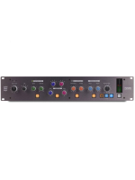 Ssl Solid State Logic Fusion