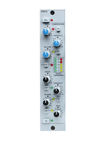 Ssl Solid State Logic XR618 X-Rack Modulo Dynamics