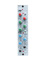 Ssl Solid State Logic XR625 X-Rack Eq Module (2 modules available)