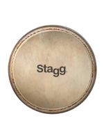 Stagg BWM-6.5 Head - 6.5