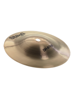 Stagg DH-B7HB Bell Heavy Brillant 7