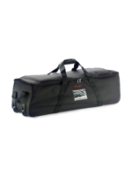 Stagg PSB-48/T - Hardware Bag w/Trolley
