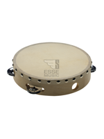 Stagg STA-1108 Headed Tambourine