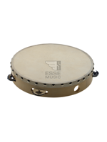 Stagg STA-1110 Headed Tambourine