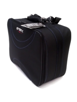 Stefy Line DB110 - Twin Pedal Bag