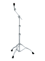 Tama HC43BW - Stage Master Boom Cymbal Stand