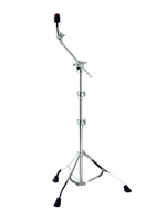 Tama HC83BLS - Roadpro Light Boom Cymbal Stand