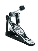 Tama HP600D Single Pedal Iron Cobra