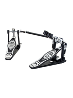 Tama HP600DTW Double Pedal Iron Cobra