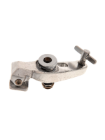Tama HP9-3 Para Clamp - Iron Cobra Clamp Assembly