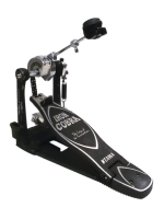 Tama HP900P - Power Glide Iron Cobra Single Pedal