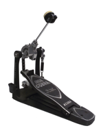 Tama HP900P - Iron Cobra Power Glide Single Pedal