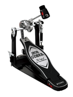 Tama HP900PN - Iron Cobra Power Glide Single Pedal