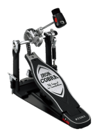 Tama HP900RN - Iron Cobra Rolling Glide Single Pedal