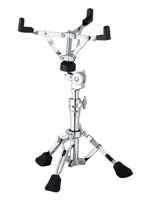"Tama HS80PW - Roadpro 10"" to 12"" Snare Stand"